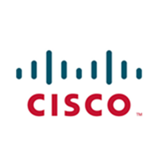 Cisco CTI Integration by CDC Software